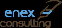 Enex Consulting s.r.o.
